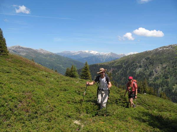1376 Guias Tirol