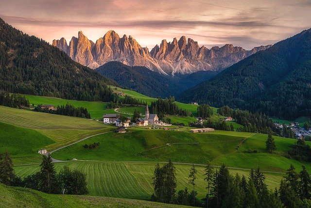 Führungen Tirol